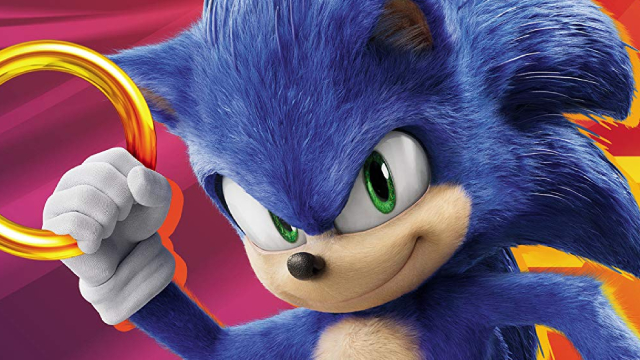 Sonic The Hedgehog Director Jeff Fowler On Tails Knuckles We Will Absolutely Get Them In Future Stories