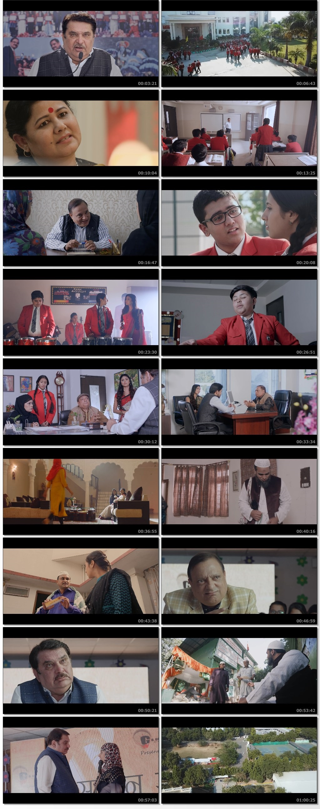 I-Am-Zero-The-Power-Within-2021-Hindi-HD-mp4-thumbs