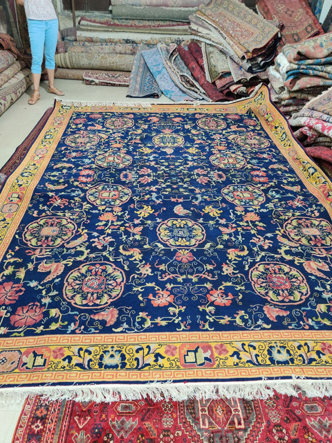 Carpet-3-of-4-small