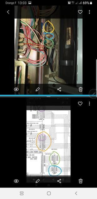 [WIP] L'écran de ma blast qui a blasté... La restauration! - Page 5 Screenshot-20200307-130305-Gallery