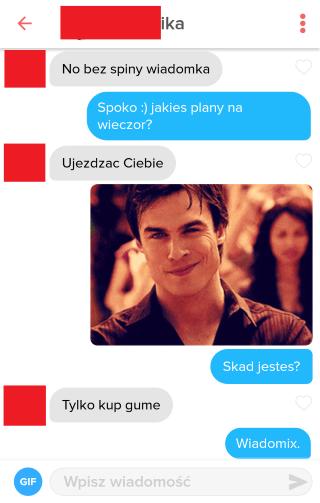 02-Telefon.png