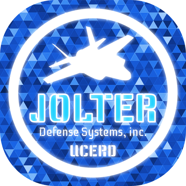 Jolter-Defense-Systems-inc