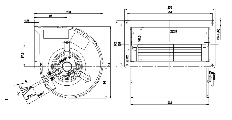scheda-tecnica-ebm-780