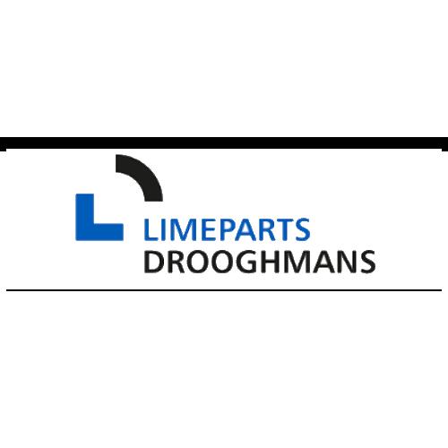 Limepart