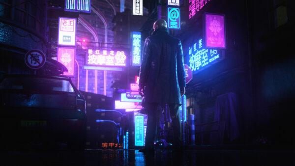 《殺手三世》揭示了所有六個位置《殺手三部曲》於1月20日結束。 Hitman-III-Locations-2021-01-11-21-004-600x338