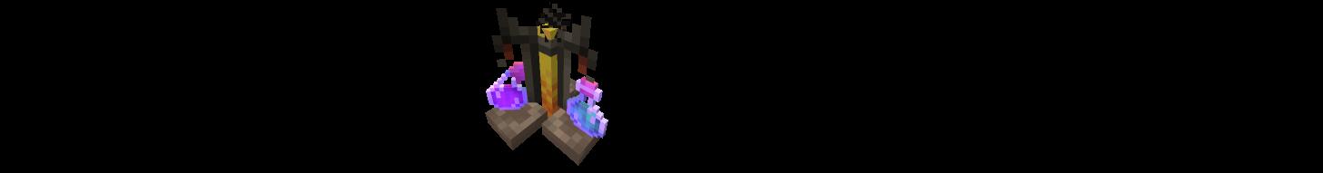 Visual Overhaul (Fabric 1.16+) Minecraft Mod