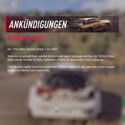 Di-RT-Rally-2