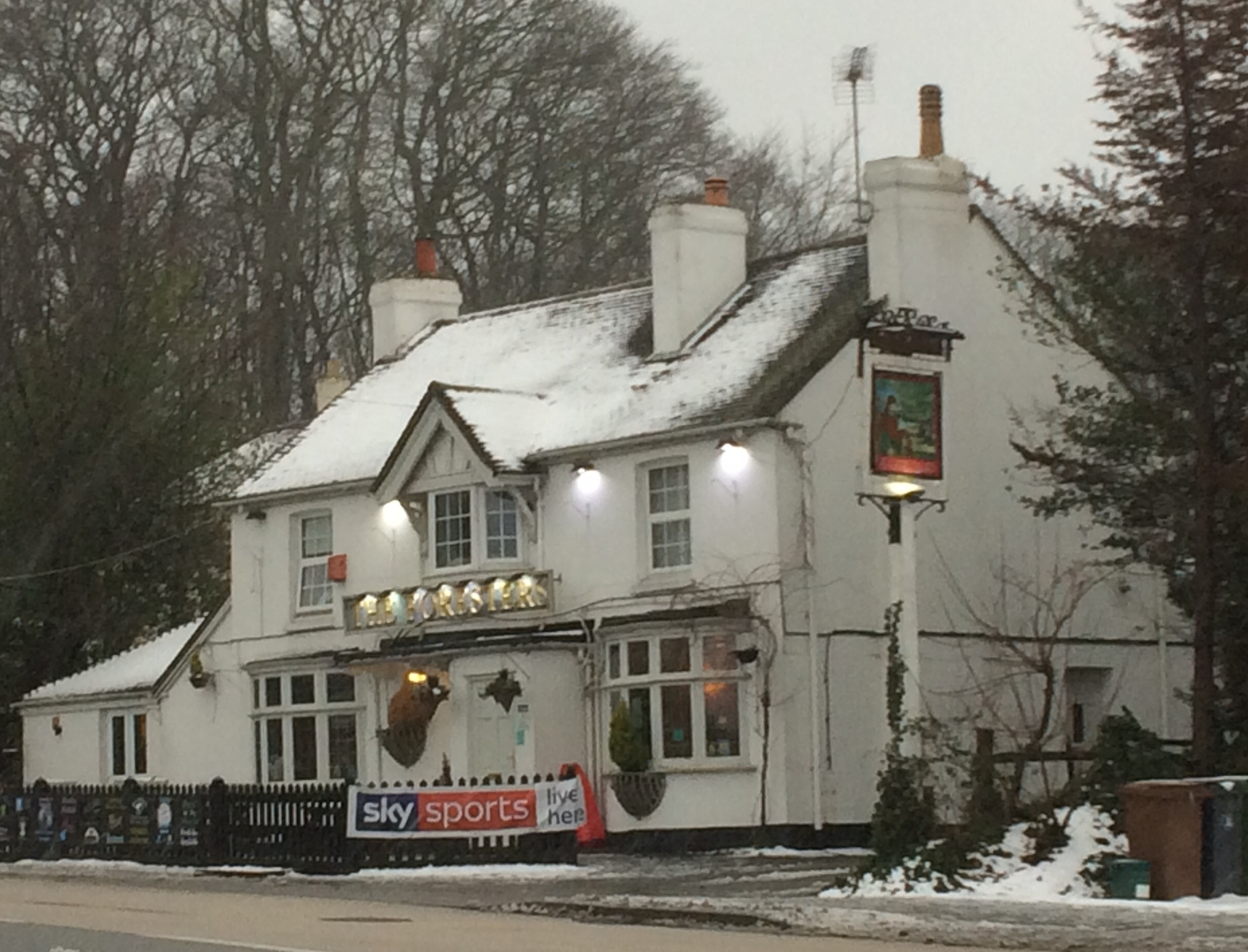 The-Foresters-Pub-Bagshot