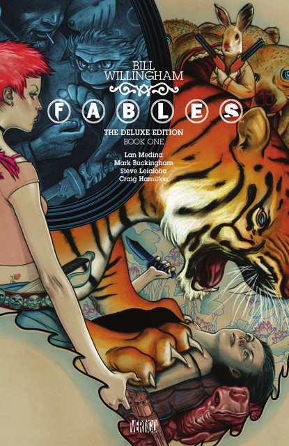 Fables-The-Deluxe-Edition-Book-One-000