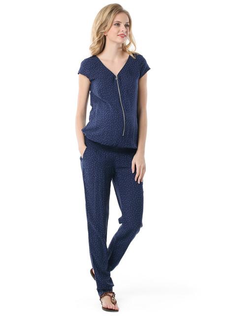 Одежда для беременных 500 рублей  IMG-7465