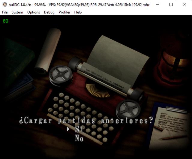Captura-de-pantalla-39.png