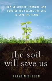 The-Soil-Will-Save-us