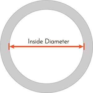 ring-diameter