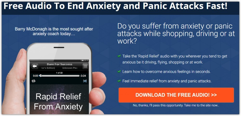 panic-away-free-audio-page
