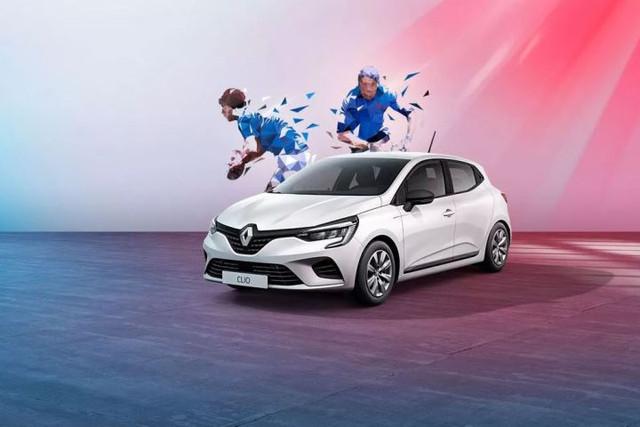 2019 - [Renault] Clio V (BJA) - Page 3 70187-F3-A-FBE4-4-F6-F-BE96-71-BA78-FAFE5-D