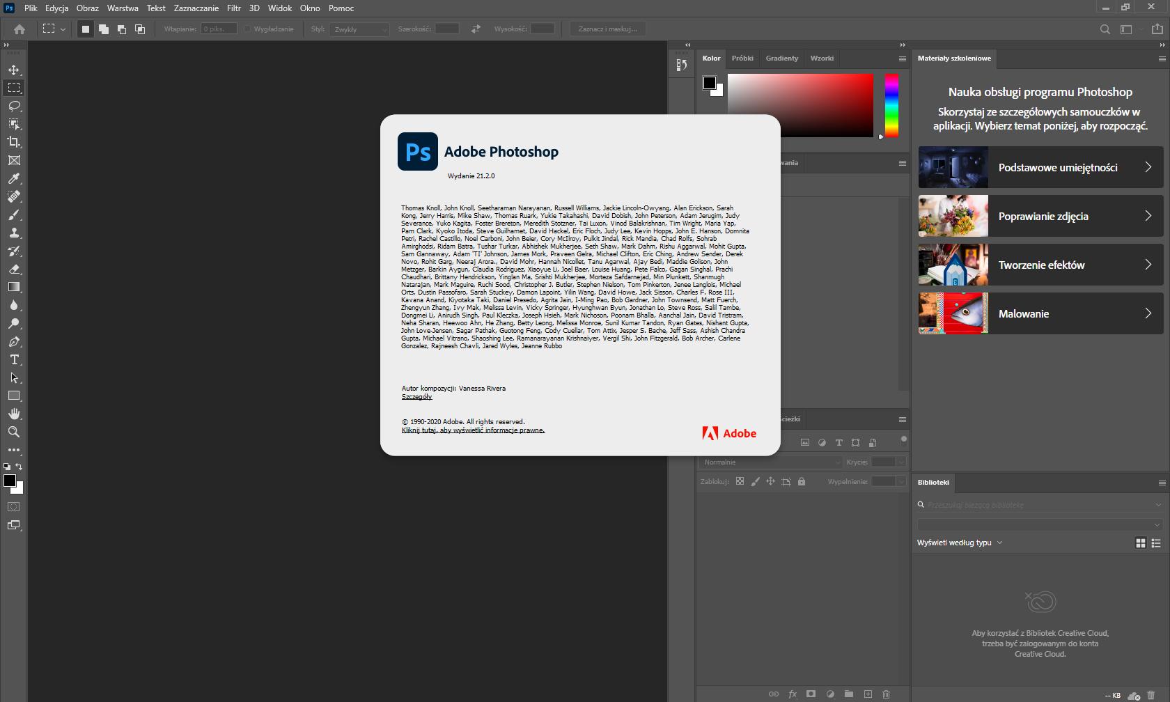 PATCHED Adobe InDesign CC 2014 Multilanguage (64 Bit-crack !EXCLUSIVE!) 2