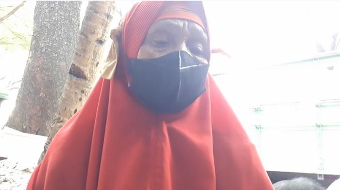 Ibunda Savas Fresh, Solma yang nekat datangi rumah Atta Halilintar, minta laporan terhadap anaknya dicabut
