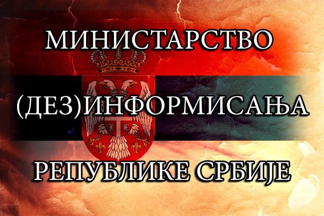 https://i.ibb.co/tPR2skr/serbia-flag.jpg