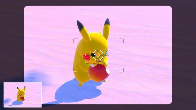 NSwitch-New-Pokemon-Snap-16.jpg