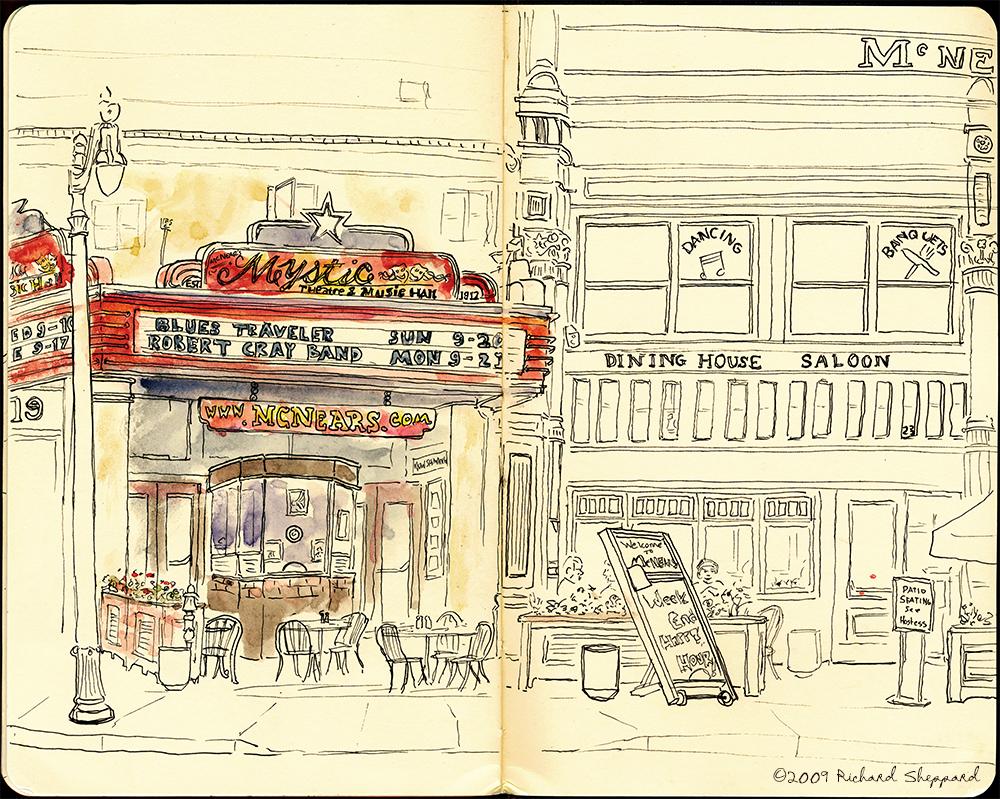 Mc-Near-s-sketch-always-credit-Richard-Sheppard