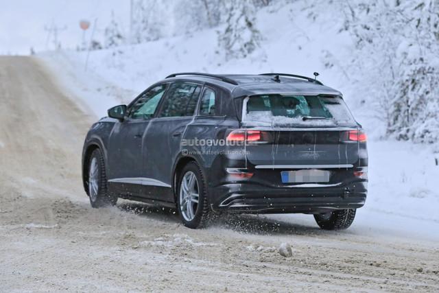 2021 - [Volkswagen] ID.6 - Page 2 07-D4-E212-774-B-4007-8-A67-39-F7-F63-E6-FCB