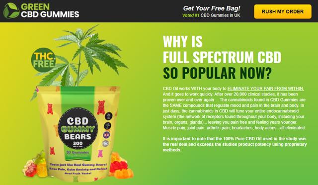 Vegan-CBD-Gummies-Benefits