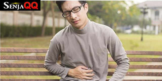 9 Penyebab Perut Bagian Bawah Keras Ini Perlu Anda Ketahui