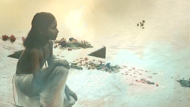 Awake-The-Life-of-Yogananda-2014-1080p-WEBRip-x264-RARBG-mp4-snapshot-00-07-43-2021-06-06-14-53-56