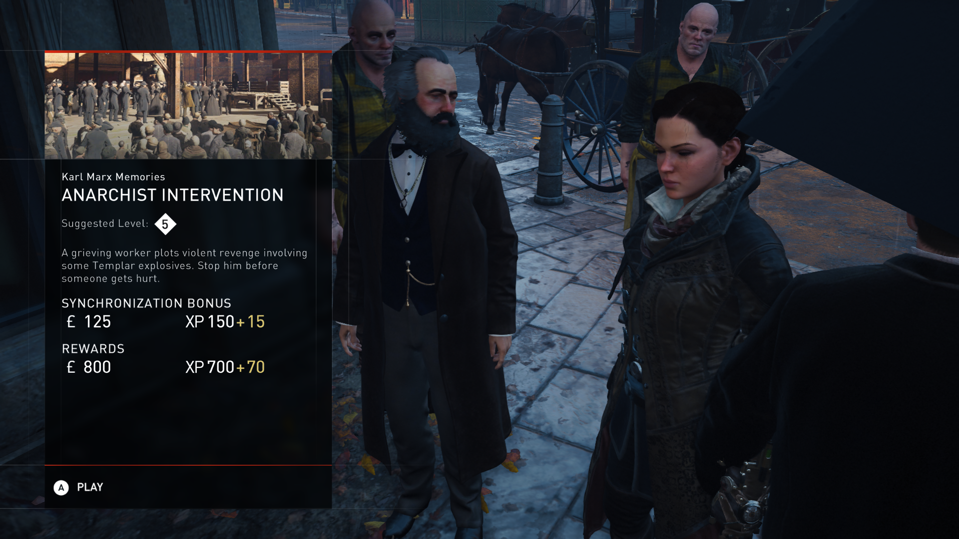 Assassin-s-Creed-Syndicate2020-12-24-21-5-54.png