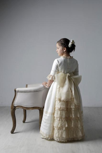 leonorysofia-vestidos-personalizados
