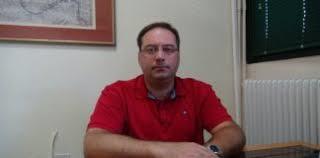 Γ. ΠΑΠΑΔΟΠΟΥΛΟΣ: ΣΧΟΛΙΑΖΟΝΤΑΣ ΤΗΝ ΤΟΠΙΚΗ ΚΑΙ ΤΗΝ ΕΥΡΥΤΕΡΗ ΕΠΙΚΑΙΡΟΤΗΤΑ