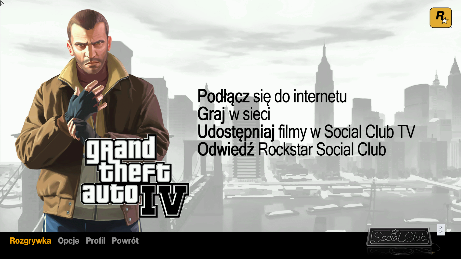 Grand-Theft-Auto-4-Screenshot-2020-08-03