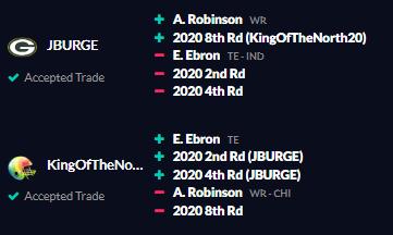 trade3.png