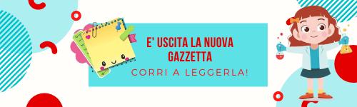 https://i.ibb.co/tPhsq93/E-Uscita-la-nuova-gazzetta-5.png