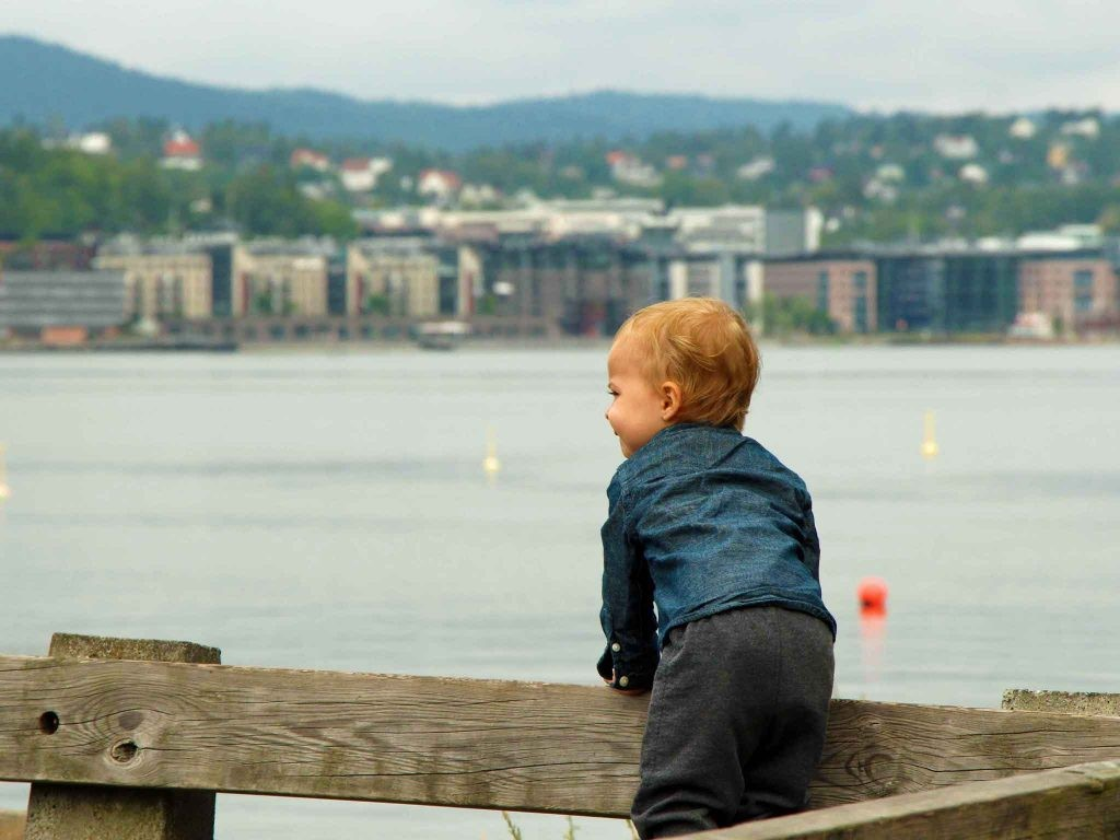 family vacation spots in europe