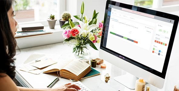 MenorahOES v5.8 - онлайн-система обучения и экзаменов
