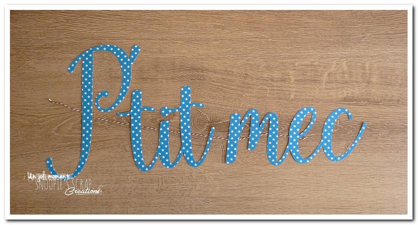 unjolimoment-com-Benoit-guirlande-ptitmec-1