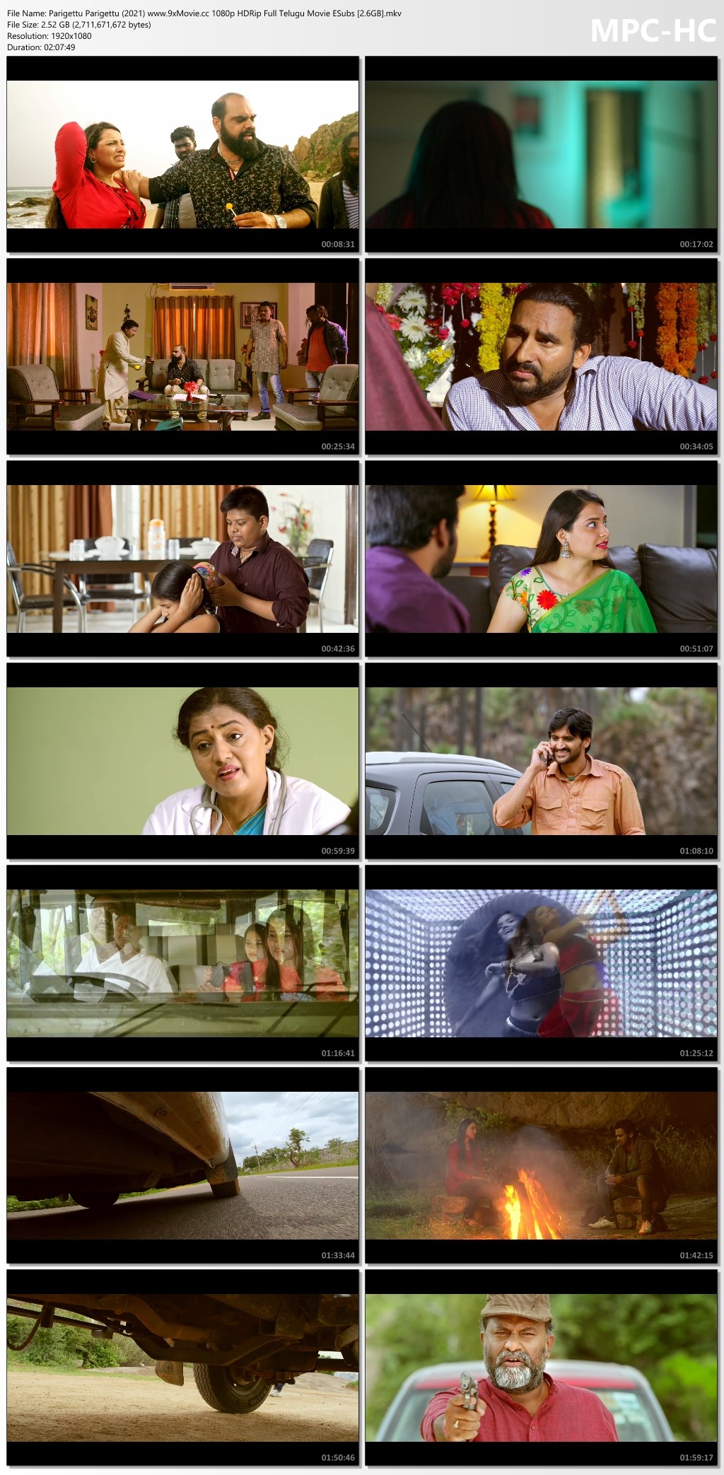 Parigettu-Parigettu-2021-www-9x-Movie-cc-1080p-HDRip-Full-Telugu-Movie-ESubs-2-6-GB-mkv