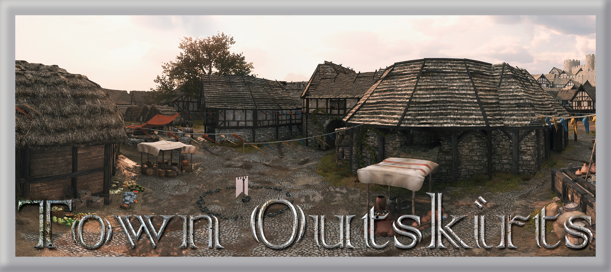 Town-Outskirts-frame-Aero.png