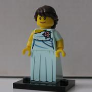 woman5.jpg
