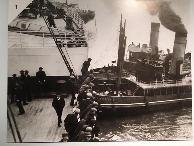 RMS Titanic 1:100 - Pagina 33 13932852-1157173940987420-7044655518407418184-n