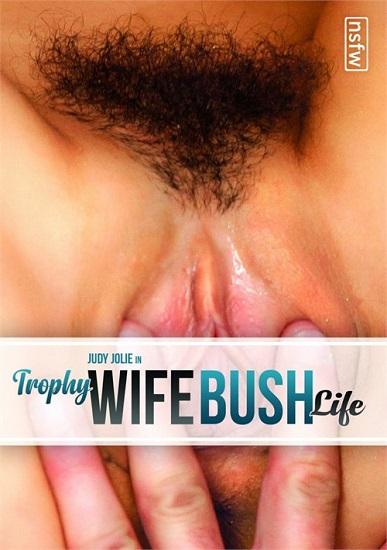 Густые украшения жены  |  Trophy Wife Bush Life (2020) WEB-DL