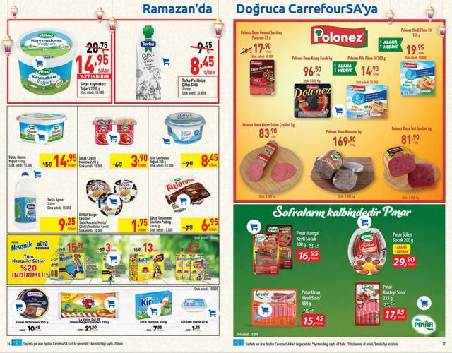 carrefour-ramazan-7