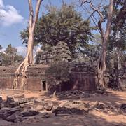 [Image: Temple-Ta-Prohm.jpg]