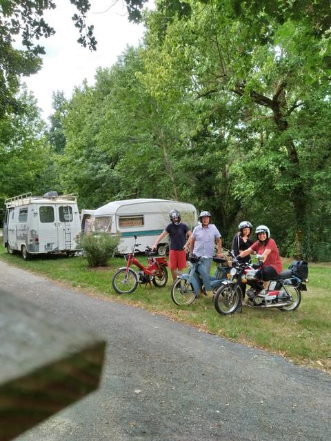 Vacaciones 2021 en ciclomotor  IMG-20200716-142407