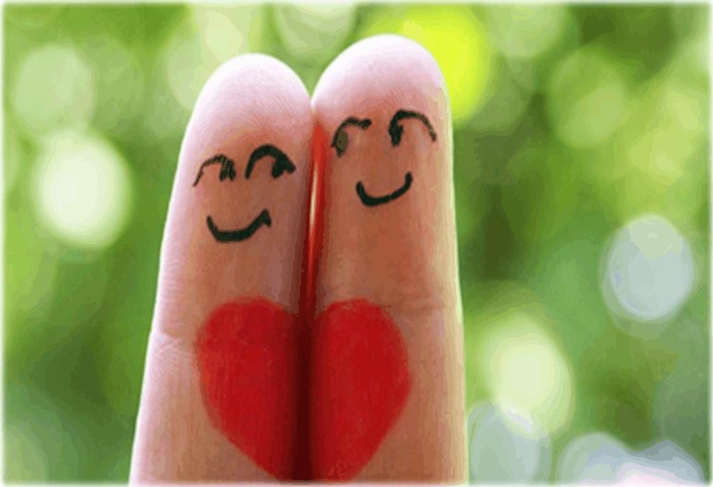 online dating,best dating sites,black singles meet,dating,free dating,free dating site,free dating websites,free online dating,meet people online,meet women online,senior people meet