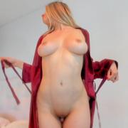 Screenshot-7124