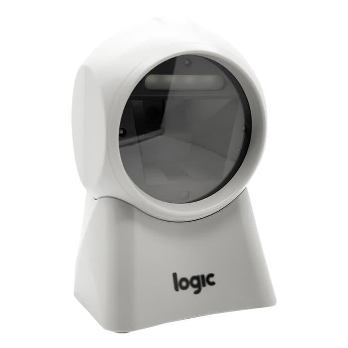 LASER SCANNER LOGIC  OD-72QR