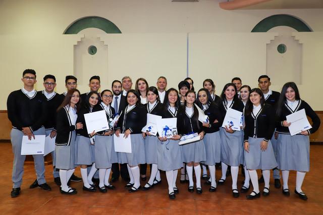 Graduacio-n-Quiroga2019-79
