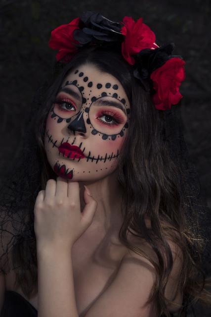 14-Graces-Fotografia-Miradas-que-matan-Nuevo-Laredo